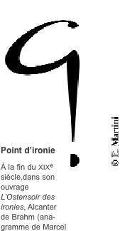 PointD'ironie22150_Cop24974.jpg